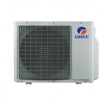 Unitate externa aer conditionat Gree R32 GWHD24NK6LO Inverter 24000 BTU