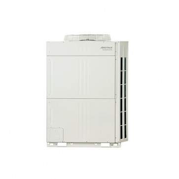 Unitate externa aer conditionat Fujitsu VRF V-III AJY126LALBH 14 CP