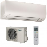 Aer conditionat Daikin FTX35KV+RX35K Inverter 12000 BTU