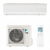 Aer conditionat Daikin Perfera Bluevolution FTXM71N-RXM71N9 Inverter 24000 BTU