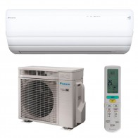 Aer conditionat Daikin Ururu Sarara Bluevolution FTXZ25N.WIFI-RXZ25N Inverter 9000 BTU