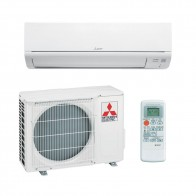 Aer conditionat Mitsubishi Electric MSZ-HJ71VA-MUZ-HJ71VA Inverter Smart 24000 BTU
