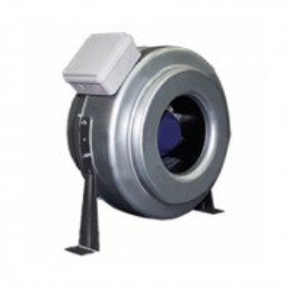 Ventilator centrifugal in-line Casals BT-3 250