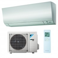 Aer conditionat Daikin Perfera Bluevolution FTXM42M-RXM42M Inverter 15000 BTU