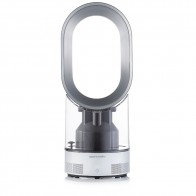 Umidificator si ventilator de aer Dyson AM10