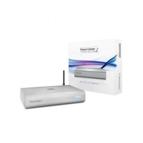 Home Center Lite 2 Fibaro FGHC2