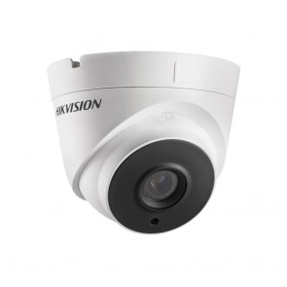 Camera supraveghere Dome TurboHD Hikvision DS-2CE56D7T-IT3