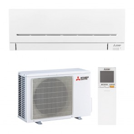 Aparat de aer conditionat Mitsubishi Electric MSZ-AP35VG-MUZ-AP35VG Poze Climatico-1