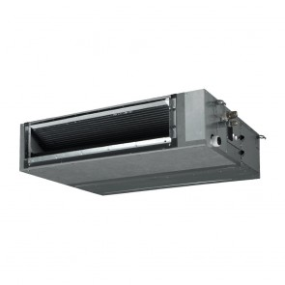Unitate interna aer conditionat tip duct Daikin FBA50A9 Inverter 18000 BTU