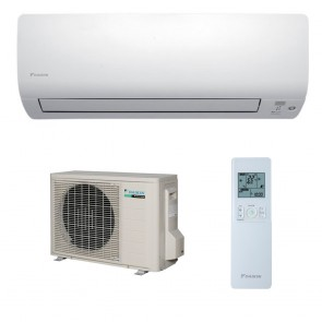 Aer conditionat Daikin FTXS50K-RXS50L Inverter 18000 BTU