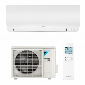 Aer conditionat Daikin Perfera Bluevolution FTXM25N-RXM25N9 Inverter 9000 BTU