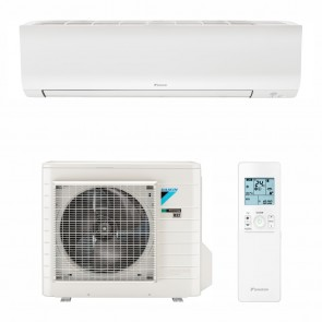 Aer conditionat Daikin Perfera Bluevolution FTXM71N-RXM71N Inverter 24000 BTU