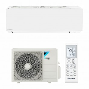 Aparat de aer conditionat Daikin Sensira Bluevolution FTXC20B-RXC20B Inverter 7000 BTU