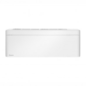 Unitate interna tip split de perete Daikin Stylish Bluevolution CTXA15AW 5000 BTU White