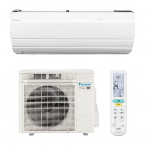 Aer conditionat Daikin Ururu Sarara Bluevolution FTXZ35N.WIFI-RXZ35N Inverter 12000 BTU