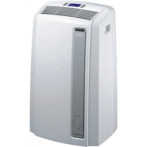 Aer Conditionat Portabil DeLonghi PAC AN110 10800 BTU