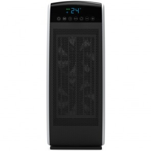 Aeroterma digitala tower PTC Ardes AR4P11D 2000 W