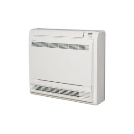 Consola aer conditionat Daikin Bluevolution FVXM35F Inverter 12000 BTU
