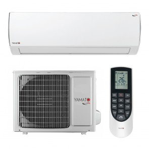 Aparat de aer conditionat Yamato R32 YW12IG3 Inverter 12000 BTU