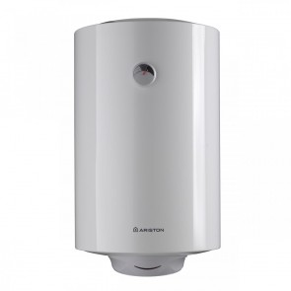 Boiler mixt Ariston Pro R Thermo 80 VTS 1.8K
