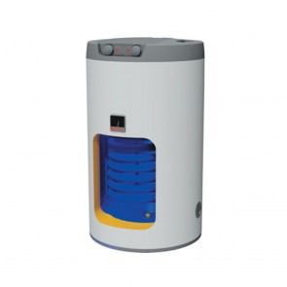 Boiler mixt Drazice OKCE 125 NTR / 2.2 kW