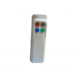 Buton de panica Elmes HAND CH4H/200
