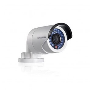 Camera supraveghere IP Hikvision 4MP DS-2CD2042WD-I