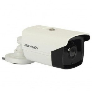 Camera supraveghere IP Hikvision 4MP DS-2CD2T42WD-I5