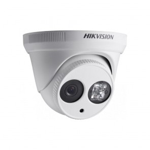 Camera supraveghere IP Hikvision 4MP DS-2CD2342WD-I