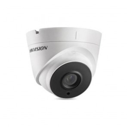 Camera supraveghere HD1080P TurboHD Hikvision DS-2CE56D1T-IT3