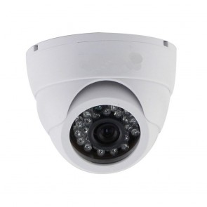 Camera supraveghere dome IP GNV GNV200-B20