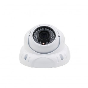 Camera supraveghere dome IP GNV GNV200-ST30