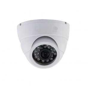 Camera supraveghere dome IP GNV GNV30A-B20