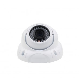 Camera supraveghere dome IP POE GNV GNV200-ST30-P