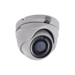 Camera supraveghere Dome TurboHD Hikvision DS-2CE56D8T-ITM.jpg