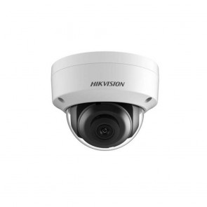 Camera supraveghere IP 3 MP Hikvision DS-2CD2135FWD-I