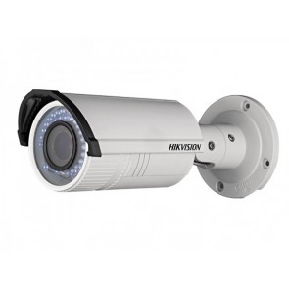 Camera supraveghere IP bullet 4 MP Hikvision DS-2CD2642FWD-IZS
