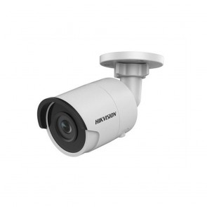 Camera supraveghere IP 5 MP Hikvision DS-2CD2055FWD-I