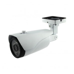 Camera supraveghere IP POE GNV GNV200-EA30P