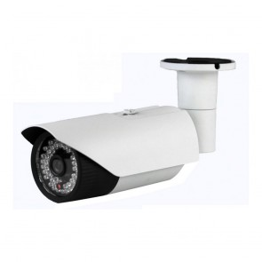 Camera supraveghere IP POE GNV GNV200-JTA40P