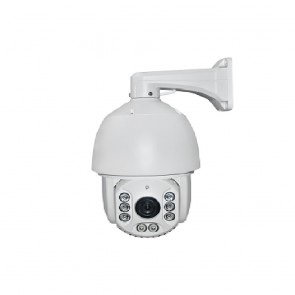 Camera supraveghere IP speed dome GNV GNV200-18PTA