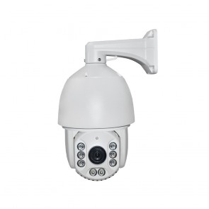 Camera supraveghere IP speed dome GNV GNV200-18PTH