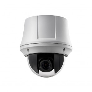 Camera supraveghere Speed Dome HD Hikvision DS-2AE4223T-A3