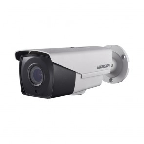 Camera supraveghere TurboHD Hikvision DS-2CE16C0T-IT5F