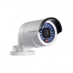 Camera supraveghere TurboHD Hikvision DS-2CE16D0T-IR