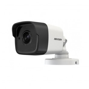Camera supraveghere TurboHD Hikvision DS-2CE16D8T-IT