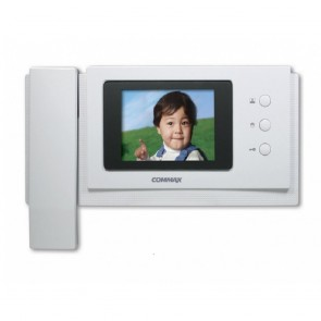 Videointerfon de interior Commax CDV-40NM