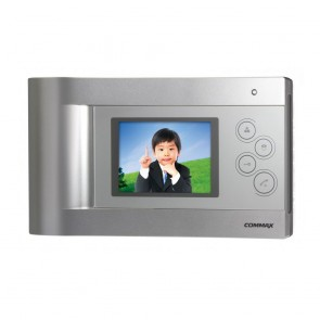 Videointerfon de interior Commax CDV-43Q