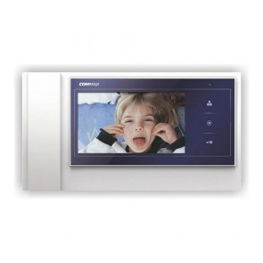 Videointerfon de interior Commax CDV-70K
