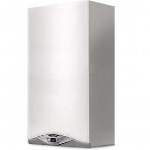 Centrala termica in condensatie Ariston Cares Premium 30 EU 30 kW